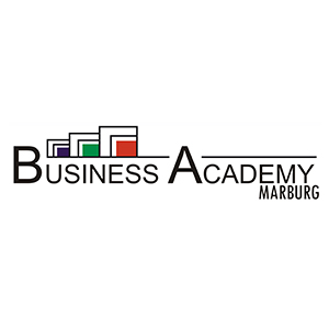 business-academy-marburg