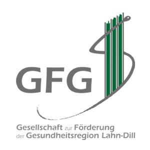 gfg-lahn