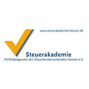logo-steuerakademie_hessen