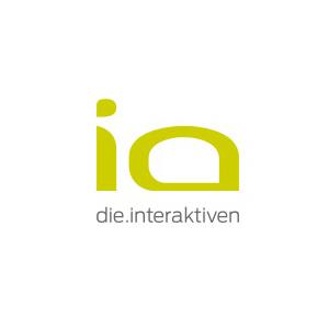 blattform-die-interaktiven