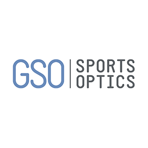 blattform-gso-sports-optics